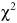 <b>Cole</b>-<b>Cole equation</b>. where: